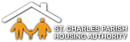 St. Charles Parish Housing Authority